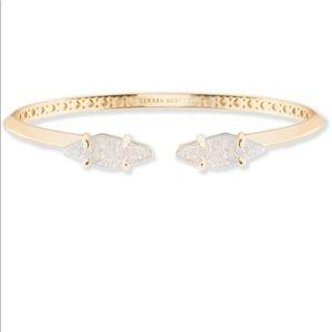 Kendra Scott Bianca Cuff Bracelet